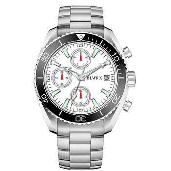 watch automatic waterproof 200m, automatic gents watch, custom watch automatic