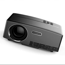 Led Smart Theater Pocket Newest Led Mini <strong>Projector</strong>