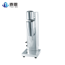Commercial and Home Use Tabletop Electric Milk Shaker Machine