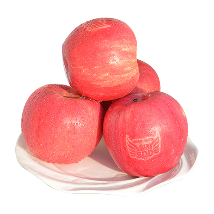red fresh fuji <strong>apple</strong>