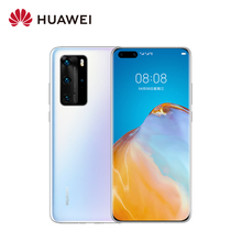 Huawei P40 Pro Latest 5G <strong>Mobile</strong> <strong>Phone</strong> Smartphone Cell <strong>Phone</strong> 6.58&quot; OLED Display Octa-core 4200mAh SuperCharge Fingerprint