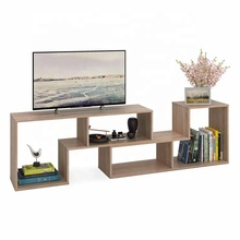 various combination 65 inch horizontal oak tv stand wooden <strong>furniture</strong>
