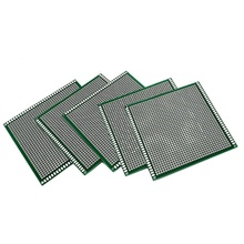 Competitive Price Manufacturers Printing Boards Single-sided <strong>Pcb</strong> 10*10 fr-7 Printed Circuit Board