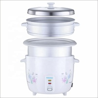hot sale the factory wholesale price mini rice cooker