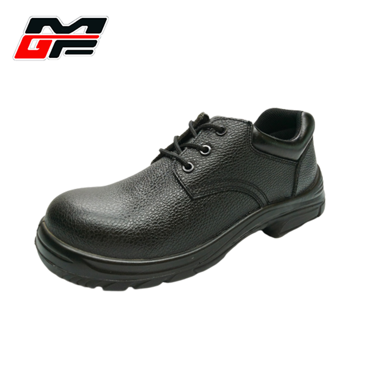 Cheaper Work Safety Shoe With Light Weight Working Shoes For Men