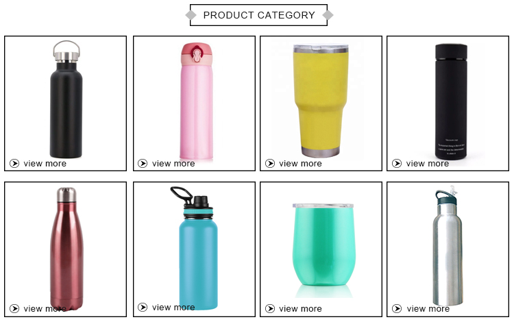 Custom Hot Outdoor Multi Function Cola Shaped Bike Sports Water Bottle