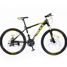 18 21 24 speed high quality aluminum steel bicicletas 26 27.5 29er suspension MTB mountainbike mountain bicycle <strong>bike</strong>
