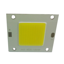 2019 New Epistar Chips High Power 15 <strong>w</strong>,20w ,25 <strong>w</strong>,30w,Cob Led Grow Light