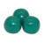 Hot sell  bulk non toxic baseball juggling ball for sale