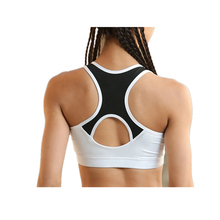 Plus size Best <strong>Sport</strong> <strong>Bra</strong> for Large Breasts