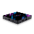 4GB RAM 32GB 64GB ROM TV Box USB 3.0 Android 9.0  Android 9.0 H96 MAX RK3318