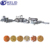Fried Pellet Stick Bugles Food Snacks Chips Twin Screw Extruder Equipment Production Precessing Plant