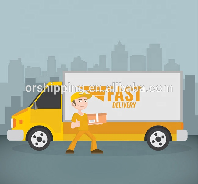 <strong>DHL</strong> fast delivery express cheap air shipping cargo forwarder from China to South Africa