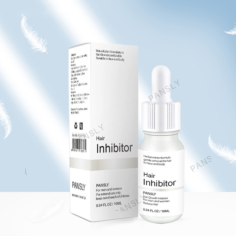 hair growth inhibitor (2)