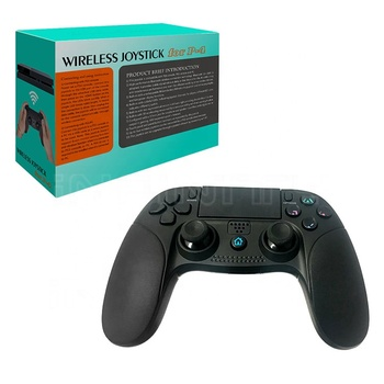 Cheapest Price Wireless Play Station Ps 4 Slim Gaming Pad Controllers For Sale