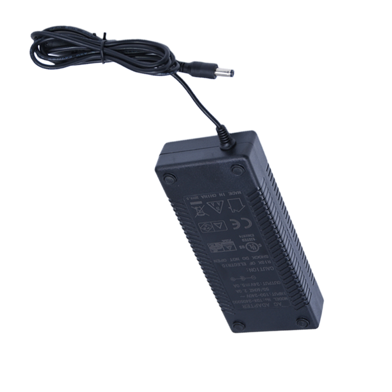 UL CE SAA desktop adaptor Manufacturer 5v 9v 12volt 24v 4a 5Amper 6000ma 7.1a 8a 9a 10a AC DC Switching power adapter PSU supply