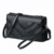 2020 New Arrival mini crocodile embossed ladies shoulder hand bags purse fashion women leather handbags tote bags