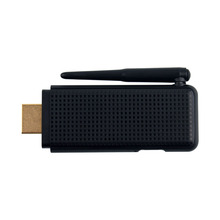 Wecast hdmi miracast tv dongle for android and ios <strong>system</strong> with usb cable