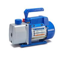 RS-1 spend less and more useful vacuum pump 1/4HP china pumps