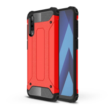 Shockproof Diamond Armor <strong>Mobile</strong> Phone Case for Samsung Galaxy A70 back covers