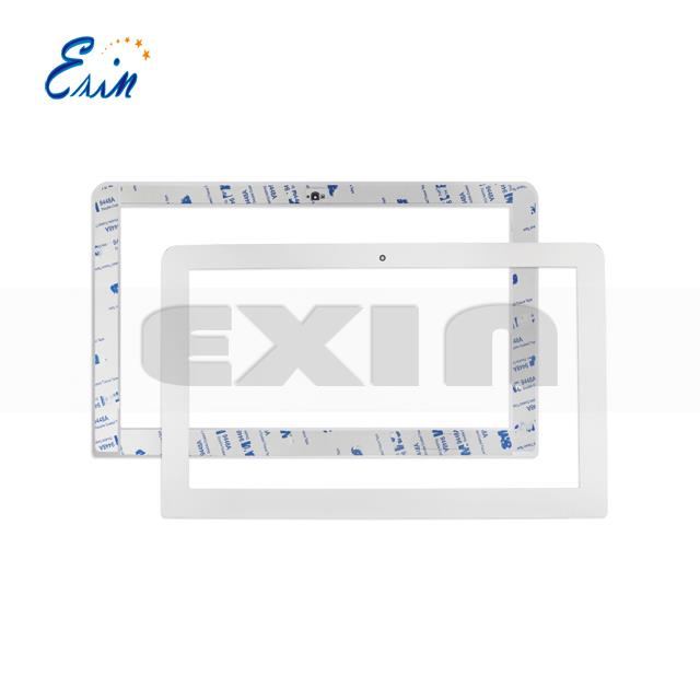 "OEM New For MacBook Air 11"" A1370 A1465 LCD Frame AL Bezel Cover 2010 -2015 Years"