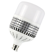 Household B22 buckle old-fashioned LED bulb lighting super bright power