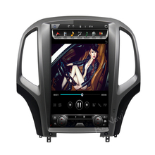 KiriNavi Vertical Screen android 6.0 14&quot; android touch screen dvd for Opel Astra <strong>J</strong> 2009 - 2015 gps navigation system wifi 4g