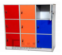 Factory Customized Storage Cabinets Metal Locker