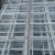 hot dip galvanized after welded 8 gauge 5mm 6mm 6.5mm 3x3 2x4 4x4 welded wire mesh fence panels