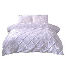 wholesale environmental printing 100% polyester duvet cover <strong>set</strong> bedding <strong>set</strong>