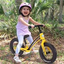 Top quality 12 inch flashing wheel balance <strong>bike</strong>/bicycle for kids