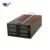 Low price multi sim card modem pool usb port 16 port 3G GSM UG96 bulk SMS modem