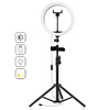 /product-detail/3200k-5500k-dimmable-10-inch-led-ring-light-with-stand-tripod-for-live-stream-makeup-youtube-video-photography-1600062864845.html