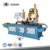 xs- 425CNC automatic pipe band saw machine stainless steel copper aluminum iron pipe servo motor