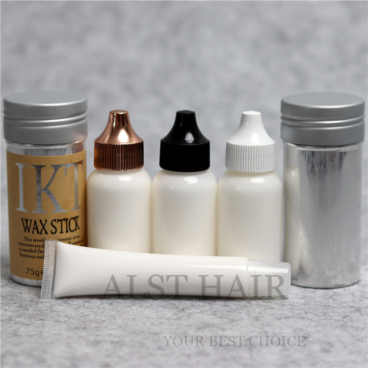 lace glue wig adhesive closure wigs waterproof hair lace wig glue private label