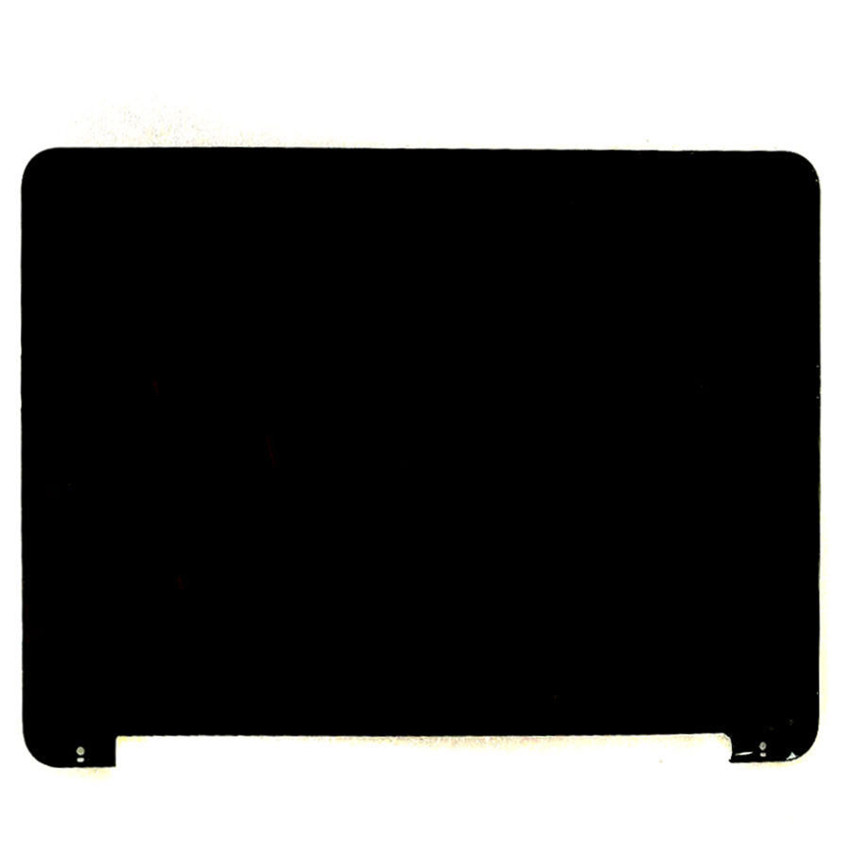 Original For ASUS Chromebook Flip <strong>C101</strong> C101PA 10.1 inch lcd display with touch screen digitizer Assembly replacement parts