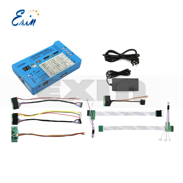 Laptop LCD tester for Macbook Air/Pro retina A1369/A1370/A1465/A1466/A1932/A1425/A1502/A1398/A1534/A1706/A1707/A1708/A1989/A1990