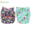 /product-detail/wholesale-reusable-bamboo-girl-baby-clothes-912months-cloth-diaper-62557788224.html