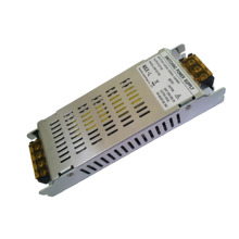 High Efficiency Slim Small Size 24V 12v AC DC switching Power <strong>supply</strong> with CE approved