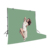 pp spunbond nonwoven Background cloth Nowoven Background  100% PP Spunbonded Nonwoven phtotography