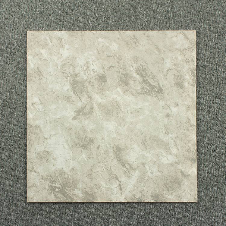 light gray 60x60 Soluble Salts unglazed marble polished floor tiles <strong>ceramic</strong>