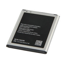 OEM Cell Phone Battery For Samsung Galaxy <strong>J1</strong> SM-J100 BATTERY 1850mAh EB-BJ100CBZ