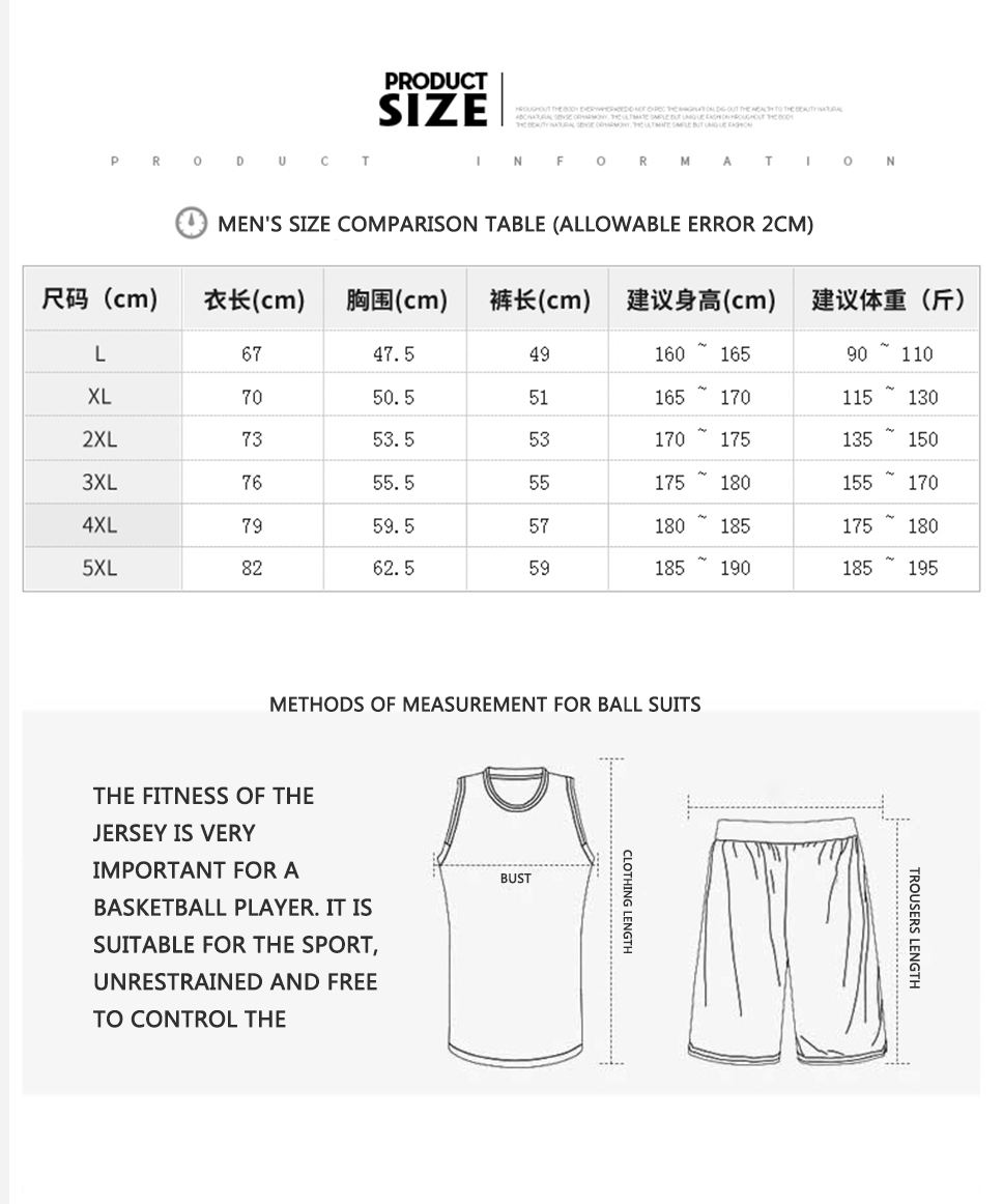2020 new sports design customisable bulk basketball jersey