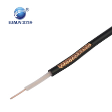 <strong>coaxial</strong> <strong>cable</strong> RG-214/<strong>U</strong>