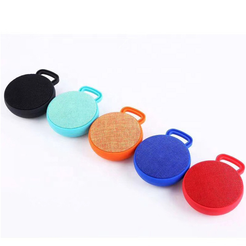 factory Wholesale cheap bluetooths speaker portable <strong>mobile</strong> phone wireless mini speaker protatil bocinas