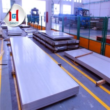 ASTM hot rolled inox 201 <strong>stainless</strong> steel plate price per kg