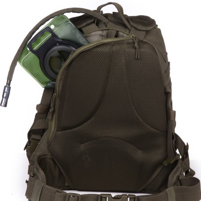 Hot sell Airsoft Assault Backpack