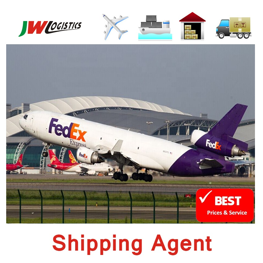 Amazon Fba Sea Freight Shipping <strong>Express</strong> From China To UK USA UAE