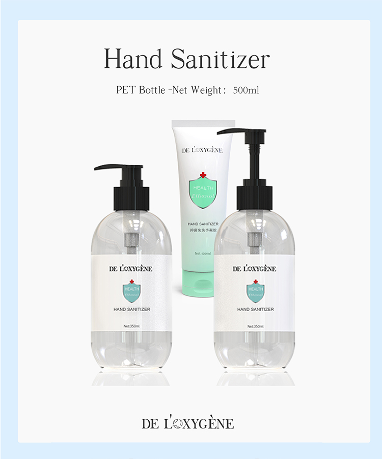 hand sanitizer 1.jpg