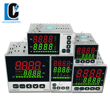 Industrial Digital PID Temperature Controller 4-20ma output